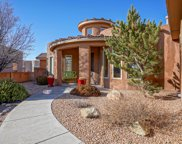 8223 Grape Vine Court NE, Albuquerque image