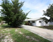 229 Timpoochee, Indian Harbour Beach image