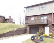 107 Patio Dr, Chartiers image