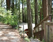 17695 Old Monte Rio Road, Guerneville image