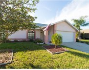 4733 Whitetail Lane, New Port Richey image