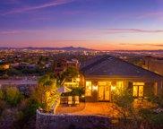 3915 E Playa De Coronado, Tucson image