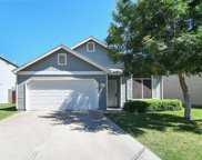 238 S Rush Circle W, Chandler image