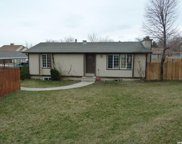 2999 W Shadowpark Dr S Unit 41, West Valley City image