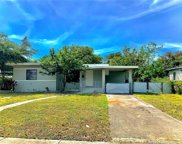 830 Ne 138th St, North Miami image