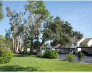746 Bird Bay Drive W Unit 163, Venice image