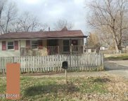 9826 West Ave, Louisville image