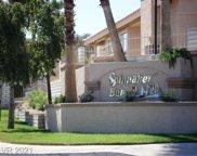 2252 Rugged Mesa Drive, Laughlin image