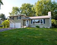 1038 Whalen Road, Penfield image