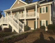 1119 Blue Stem Drive Unit 31B, Pawleys Island image