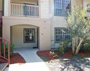 4145 Enchanted Oaks Circle 305 Unit 305, Kissimmee image