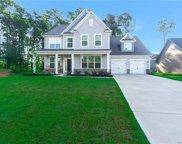 411 Moses  Drive, Indian Land image
