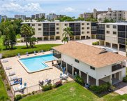 6645 Estero Blvd Unit 200, Fort Myers Beach image