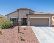 21592 E Founders, Red Rock image