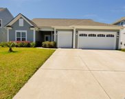 2593 Great Scott Dr., Myrtle Beach image