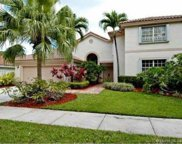 1930 Lake Point Dr, Weston image