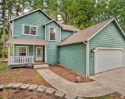 18416 Blue Hills Drive Southeast, Yelm image