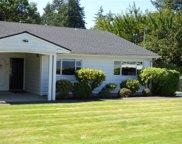 11208 Clover Park Drive SW Unit #29, Lakewood image