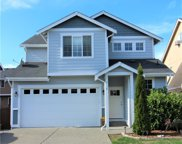 4116 69th Ave E, Fife image