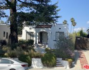 3759  Griffith View Dr, Los Angeles image