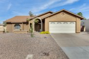634 W Summit Place, Chandler image