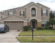 4657 Caverns Drive, Kissimmee image