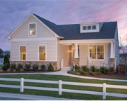 30324 Spring Breeze Drive, Lewes image