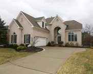6883 Oleander  Court, Liberty Twp image