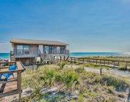 5357 W W County Hwy 30a, Santa Rosa Beach image