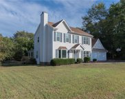 6350 River Crest Drive, Clemmons image