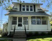4641 Douglas Street, Omaha image