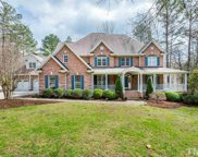 9400 Macon Road, Raleigh image