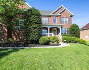 1014 St Hubbins Dr, Spring Hill image