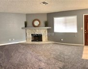 7908 ESTERBROOK Way Unit #101, Las Vegas image