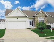 114 RHODERICK CIRCLE, Middletown image