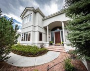 1 Red Tail Drive, Highlands Ranch image