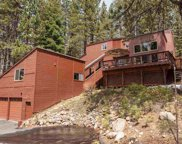 158 Tiger Tail Road, Olympic Valley image