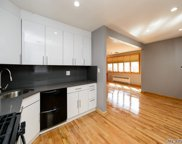 82-43 215th St, Hollis Hills image