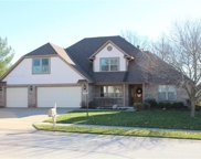 7405 Autumn  Court, Avon image