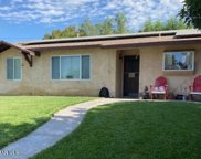 4129     Florence Street, Simi Valley image