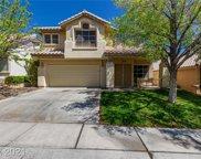 10408 Horseback Ridge Avenue, Las Vegas image