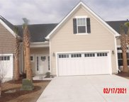 701 Sovereign Ct. Unit 43, Myrtle Beach image