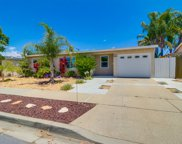 4183 Datcho Dr, Clairemont/Bay Park image