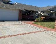 10531     Courson Drive, Stanton image