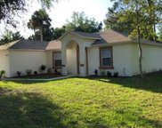 29 White House Dr, Palm Coast image