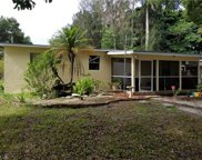 314 Whittier AVE, North Fort Myers image