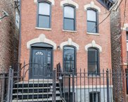 1839 South Loomis Street Unit R3, Chicago image