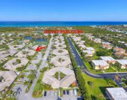 1127 E Seminole Ave Unit #28B, Jupiter image