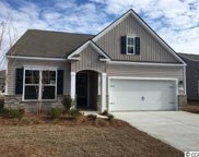 1237 Camlet Ln., Little River image