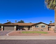 4526 N 87th Place, Scottsdale image